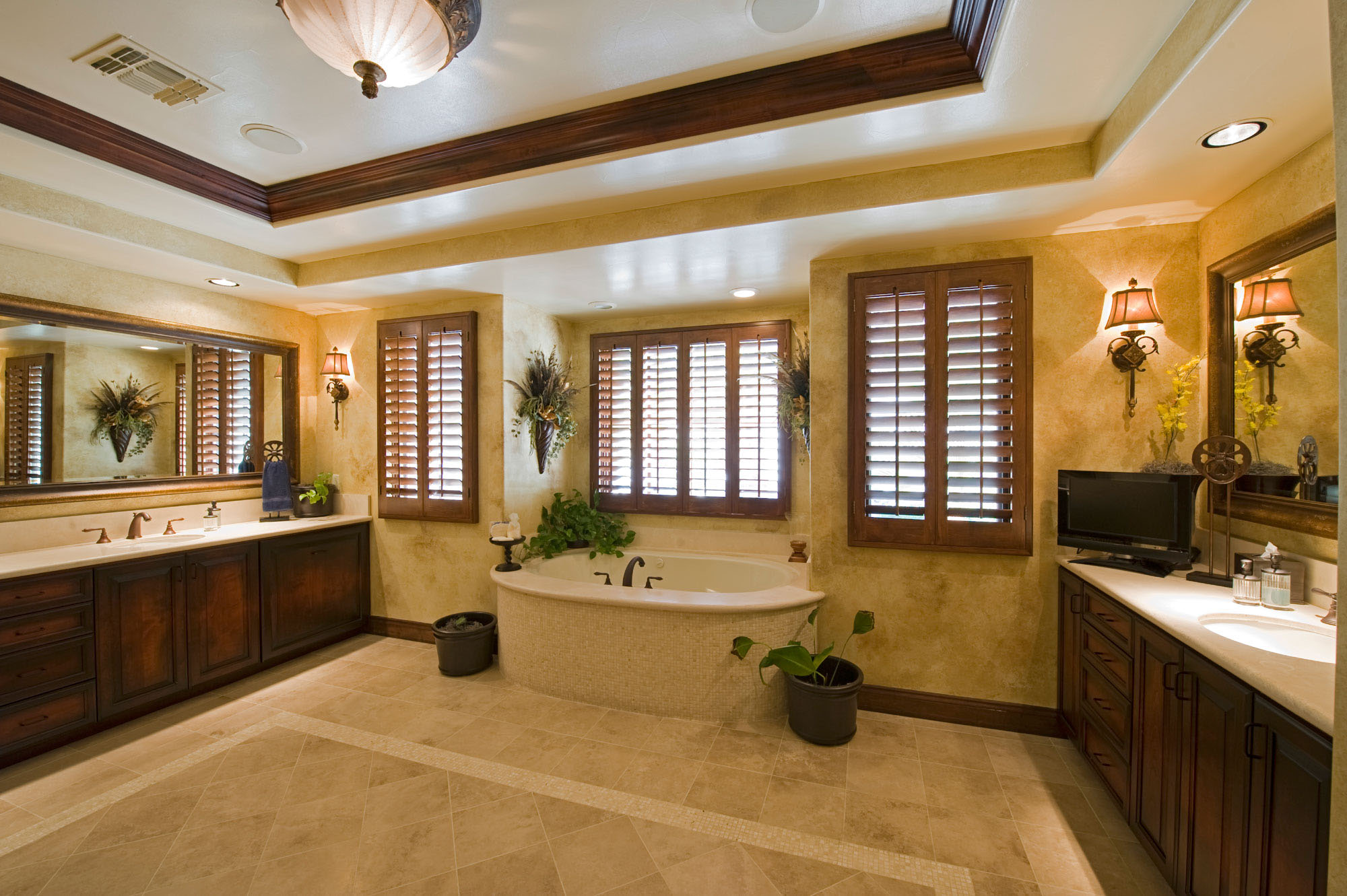 Bathroom Remodeling Fort Worth Bathroomwoodall Bathroom Remodeling - Bathroom remodel fort worth